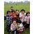龙昌中英文幼儿园