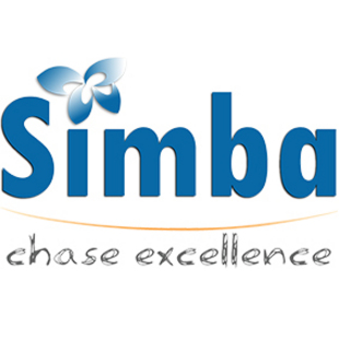 Simba2015