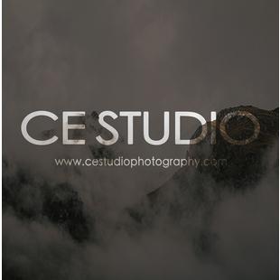 cestudio_photography_italy