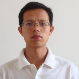 临沂市普惠农牧机械官方视频