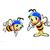 蜜蜂工作组