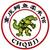 重庆鳄鱼柔术馆CHQBJJ