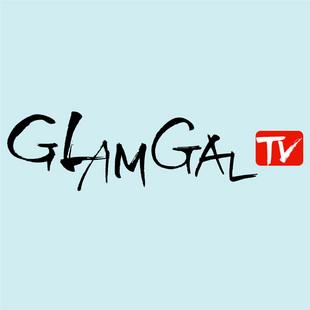 GlamGal
