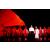 北京大学歌剧研究院