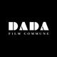 达达电影公社