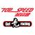 Top_Speed-竞一技研
