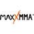 MaxxMMA迈玛体育