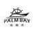 棕榈湾游艇