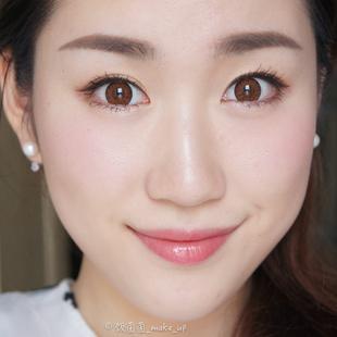 饭菌菌_make_up