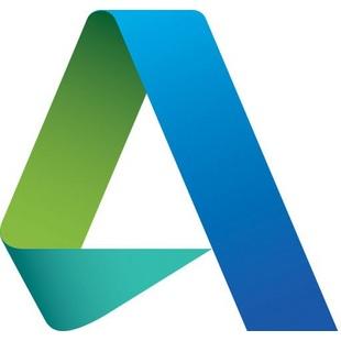 欧特克Autodesk