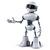 MPIG-Robot