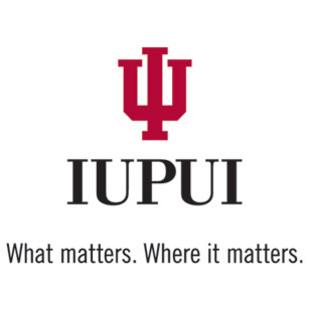 IUPUI国际事务部