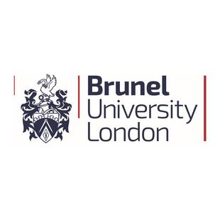 BrunelUniversityLondon