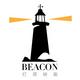 beaconstudio