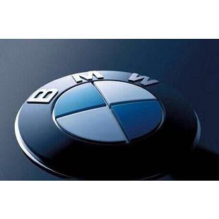 BMW-Gentleman