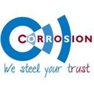Corrosion-ICCP-ICAF