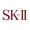 SK-II_CN
