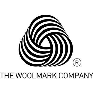 THE_WOOLMARK_COMPANY