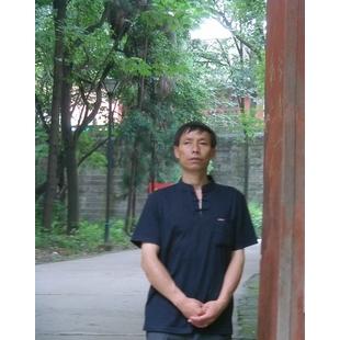 易友吉祥20108