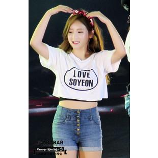 JeonBoRam__0322