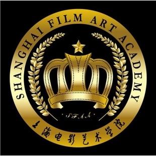FILM-TIMES