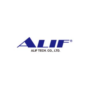 ALIF_ALIF