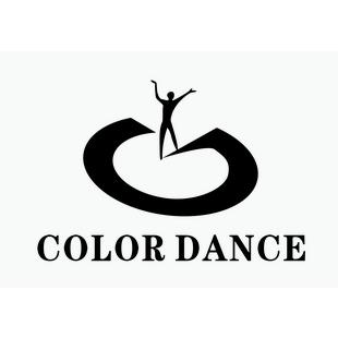 贵州颜舞工作室