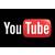 Youtuber_share