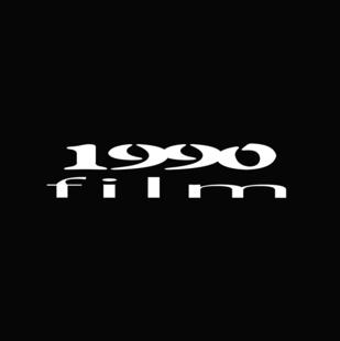1990电影工作室
