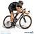 FUJI美国富士自行车