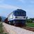 来自1910年的列车-