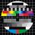 8090怀旧经典频道