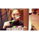 Vinnie_刘