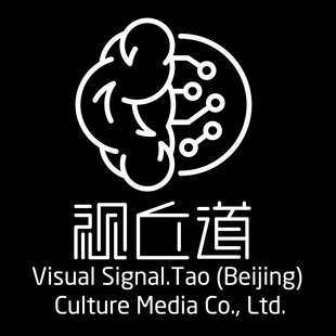 视丘道文化传媒