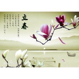 zhenjingju
