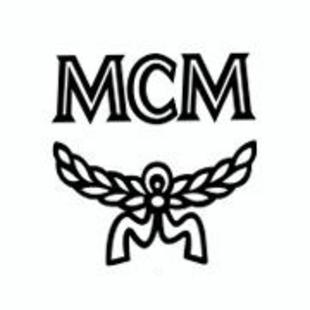 MCMChina