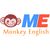 MonkeyEnglish-Makino