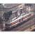 爱火车1980