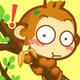 猴头onion95084297