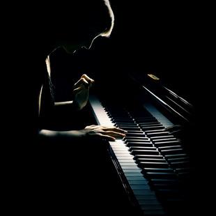 钢琴小子_小杰