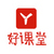 天成书业-中国好课堂