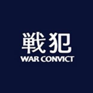 战犯官方频道