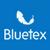 Bluetex蓝宝丝卫生棉条