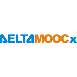 DeltaMOOCX