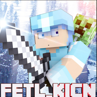 fetl_kicn