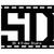 SD影像工作室