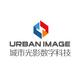 城市光影数字科技