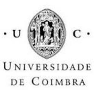 葡萄牙科英布拉大学