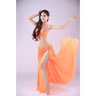 媛媛舞蹈舞团