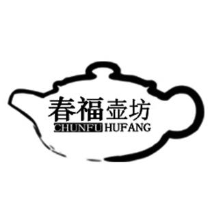 gengyunxiang